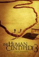 El Ciempies Humano 3