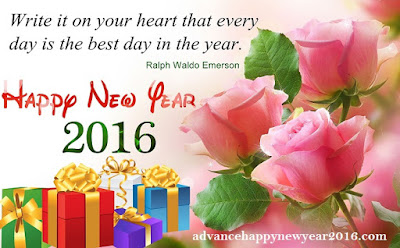 Happy-New-Year-2016-Quotes-Photos-Greetings