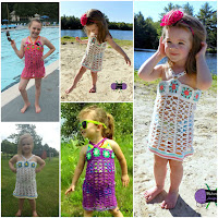 http://www.ravelry.com/patterns/library/island-princess-swimsuit-cover