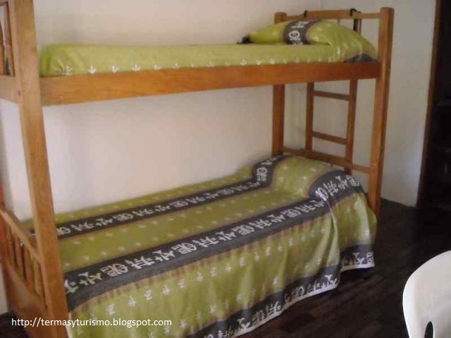 hoteles en termas de dayman. hoteles en termas de uruguay. hoteles en termas de paysandu. turismo termal