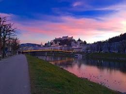 2015 - Salzburg