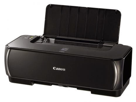 Canon PIXMA iP1880