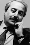 GIOVANNI FALCONE - MAGISTRATO