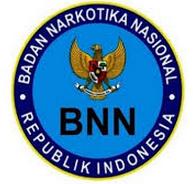 Hasil Seleksi Administrasi CPNS BNN 2014 bnn.go.id