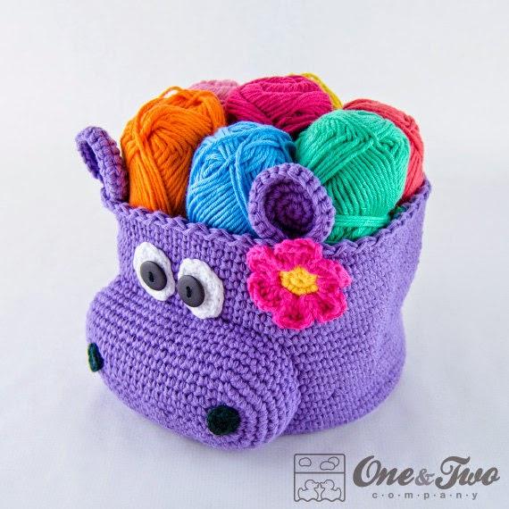 https://www.etsy.com/listing/171649826/hippo-crochet-basket-pdf-crochet-pattern?ref=favs_view_4