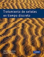 http://www.ingebook.com/ib/NPcd/IB_BooksVis?cod_primaria=1000187&codigo_libro=3044