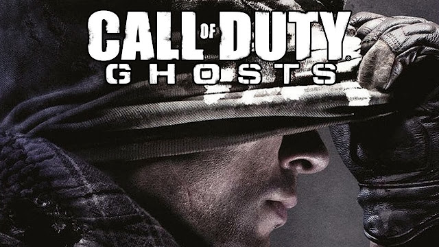 Call of Duty Ghosts Vs Battlefield 4 Best Methods of Buying for Cheap or Free