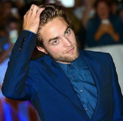 Nueva entrevista de Robert Pattinson con Yahoo Singapore (#LifeMovie promo) PATTINSONLIFE-TMTTS9914-4560%2B(29)