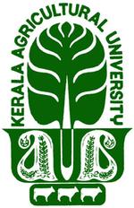 kerala agricultural university