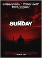 P9OI Download   Domingo Sangrento DVDRip   AVI   Dublado