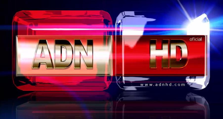 ADN HD