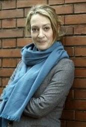 Milena Busquets - Autora