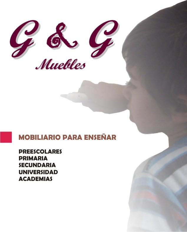 G g f brica de muebles for Fabricas de muebles en montevideo uruguay