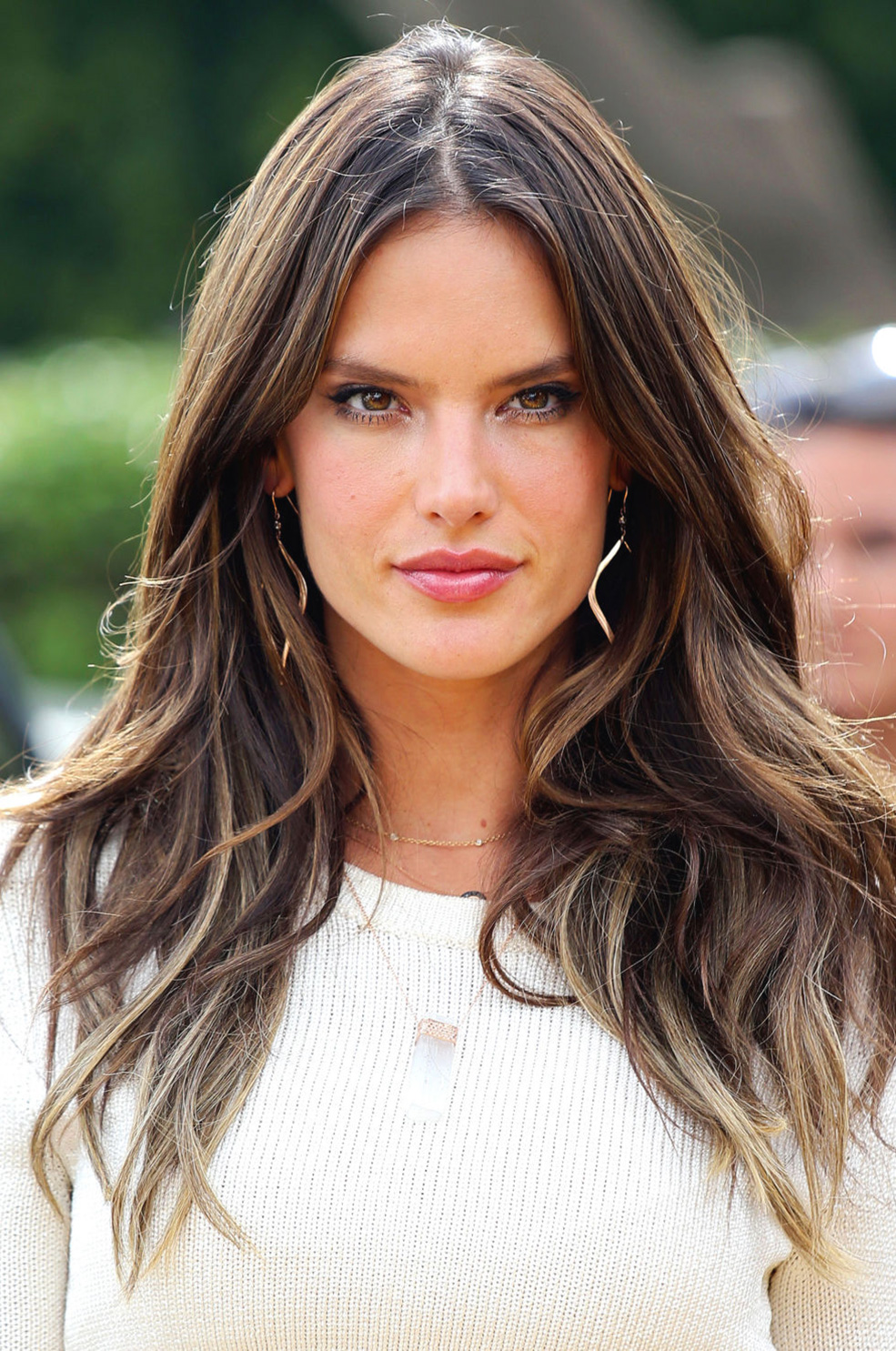 Long Hairstyles Top Haircutsyles 2016