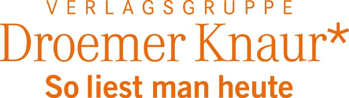Blogger Droemer Knaur*