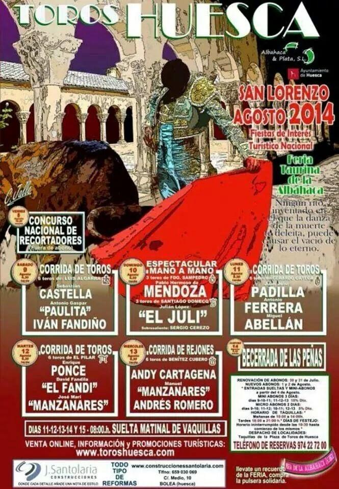 http://3.bp.blogspot.com/-69BVytw7zvo/U8uNSZecBMI/AAAAAAAASDA/Y2j_Bvq8mmA/s1600/Huesca.jpeg