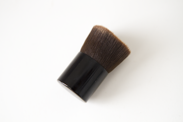 Photo of Hynt Beauty Discovery Kit Brush.