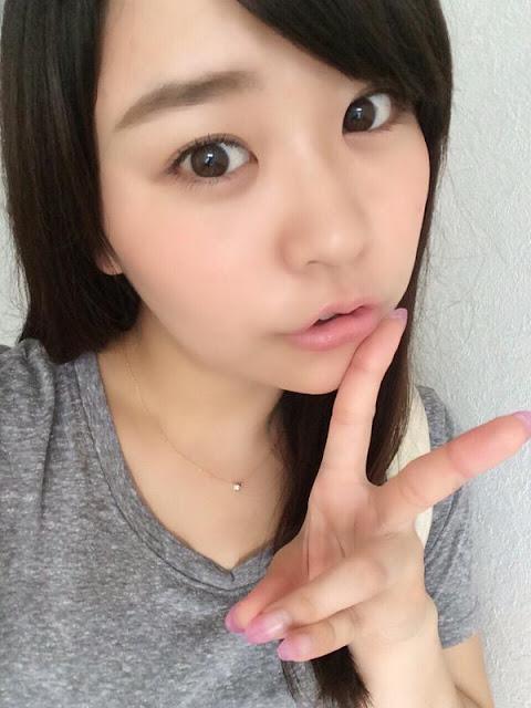 名無し@セクシーアイドル候補生 Nameless Sexy Idol Photos 9
