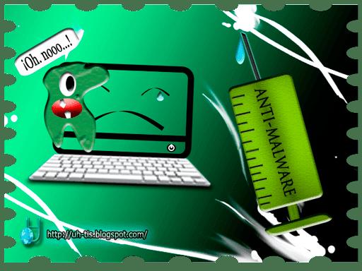 Portada del Post: Cómo eliminar malware de tu PC (5 pasos importantes)