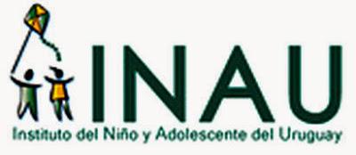 Carrera del INAU organizada por la AAU (fecha a determinar)