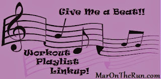 http://www.marontherun.com/2014/01/15/give-me-a-beat-part-2/