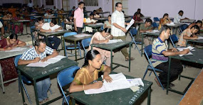 TS SSC/10th CLASS EXAM SCHEDULE