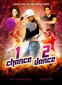 1 Chance 2 Dance (2014) ()
