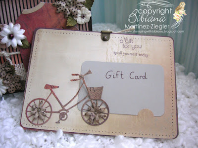 file folder card for dad with petaloo gift card front