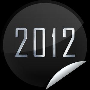 the movies 2012 hnmovies