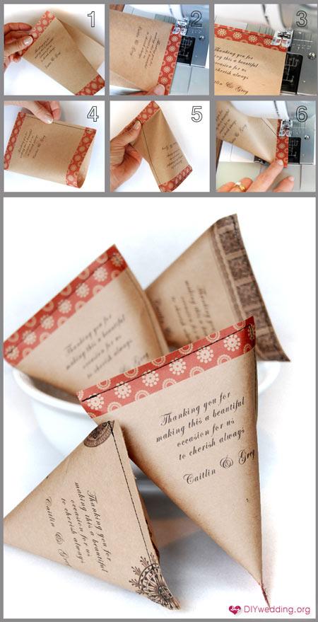 LQ Designs : diy-wedding-favor-bags-with-a-twist | free ...