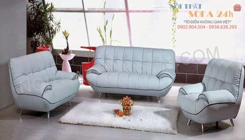 Sofa băng dài D141