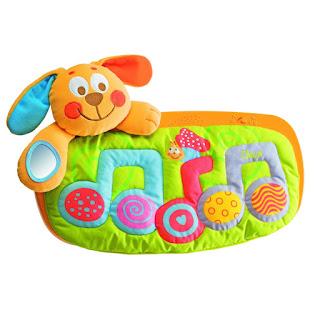 TnM Shop Sỉ & lẻ Đồ chơi - Đồ dùng Baby. Hàng hiệu nhập khẩu từ Mỹ- Rẻ nhất Sài Gòn - 27