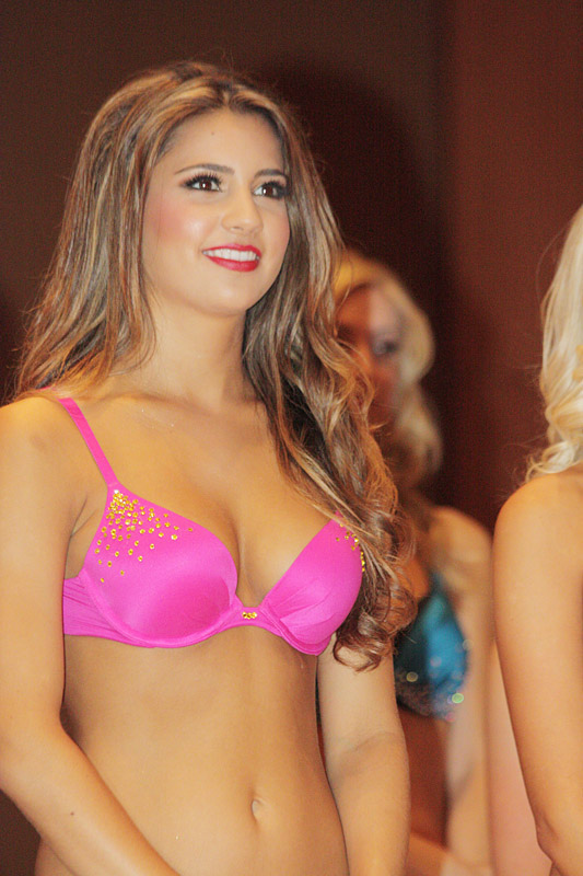 Nfl And College Cheerleaders Photos San Diego Chargers