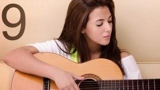 دنيا سمير غانم | قصة شتا - مدونة يوتيوب شعبي