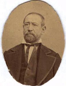 Vincenzo Stratigò de' Coronei