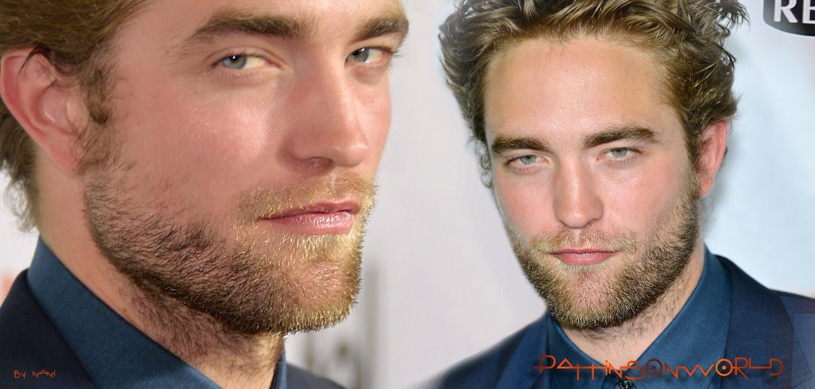 PattinsonWorld