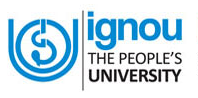 IGNOU Courses offered 2015-2016