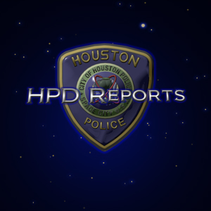 HPD Reports