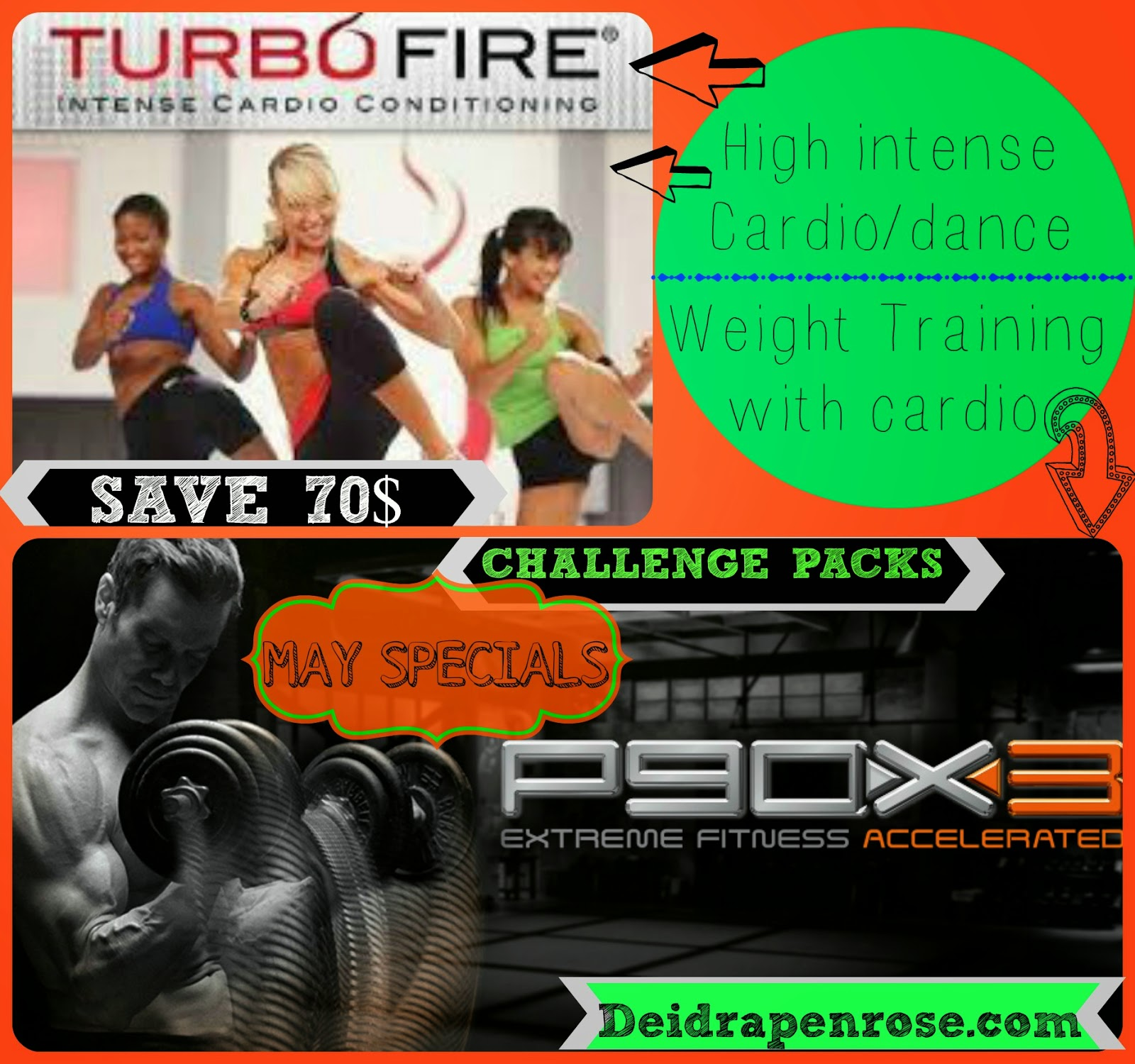 Deidra Penrose, high impact workouts, turbo fire sale, p90X3 sale, weight loss programs, team beach body workouts, dancing workouts, weight training home programs, fitness motivation, lose weight for summer, healthy diets, shakeology, beach body challenge pack sales, home DVD program, meal plans