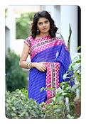 Shravya fabulous looking portfolio-thumbnail-18