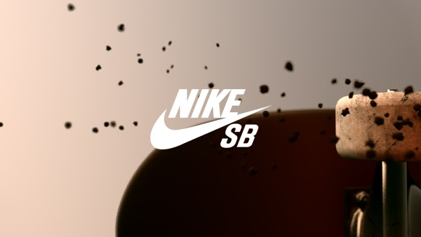 nike sb wallpaper halcyonnightscouk - photo #4