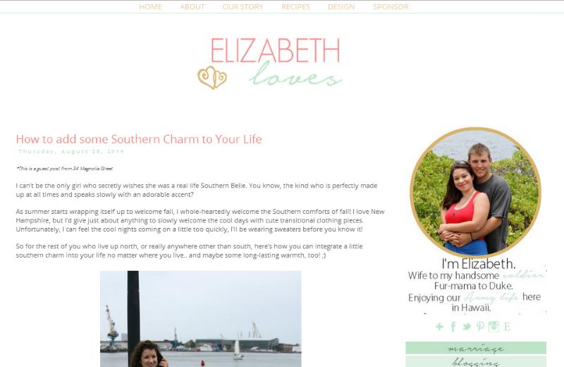http://www.elizabeth-loves.com/