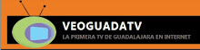 """Con-Versando"" en VEOGUADATV"