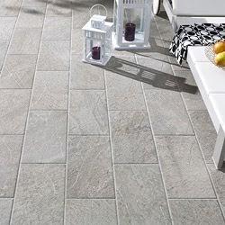 Mobili lavelli piastrelle per terrazzi prezzi - Gres porcellanato esterno prezzi ...