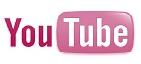 Sígueme por Youtube