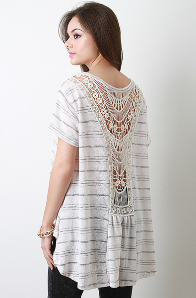 http://www.urbanog.com/Embroidery-Lace-Back-Top_101_53574.html