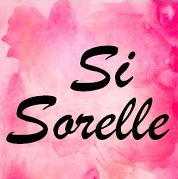 Si Sorelle