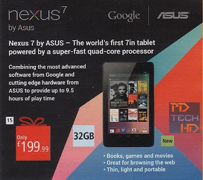 Google-Nexus-7-Tablet