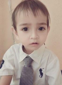 Aaron Adha 2