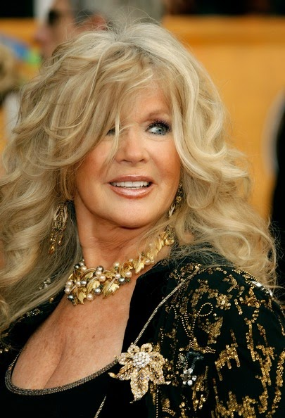 Connie Stevens Plastic Surgery Botox Injections and Lip ...